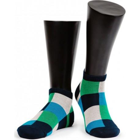 Дизайнерские носки CHESTER