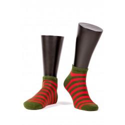 Дизайнерские носки IRISH